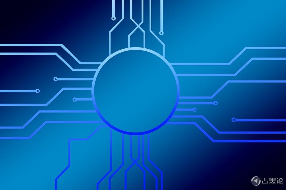 如何看待华为的鸿蒙操作系统? binary-1536646_960_720.jpg