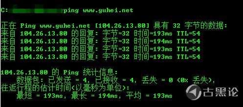 如何判断一个网站用什么系统? Img-2.png