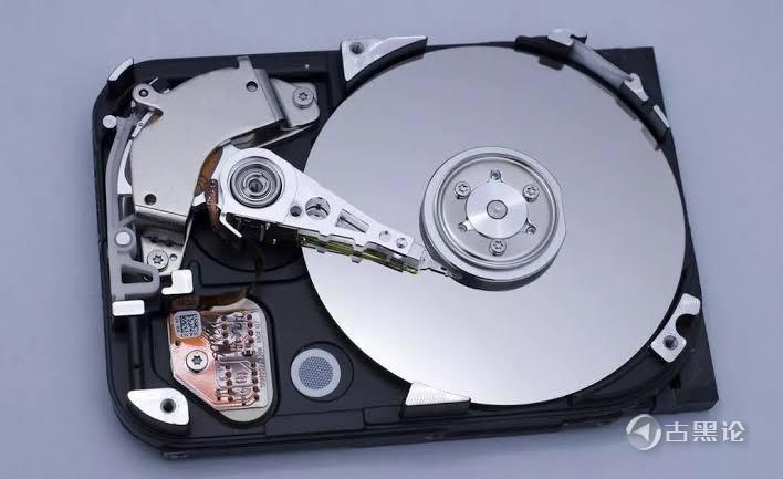 把硬盘装满硬盘会变重吗? images.jpg