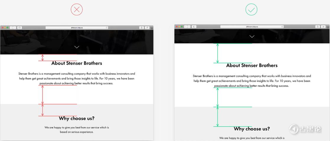 设计网页外观的十五个建议 2.png