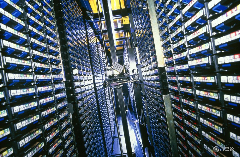 海量数据存储的未来仍然是磁带 MzExNjU3MA.jpeg