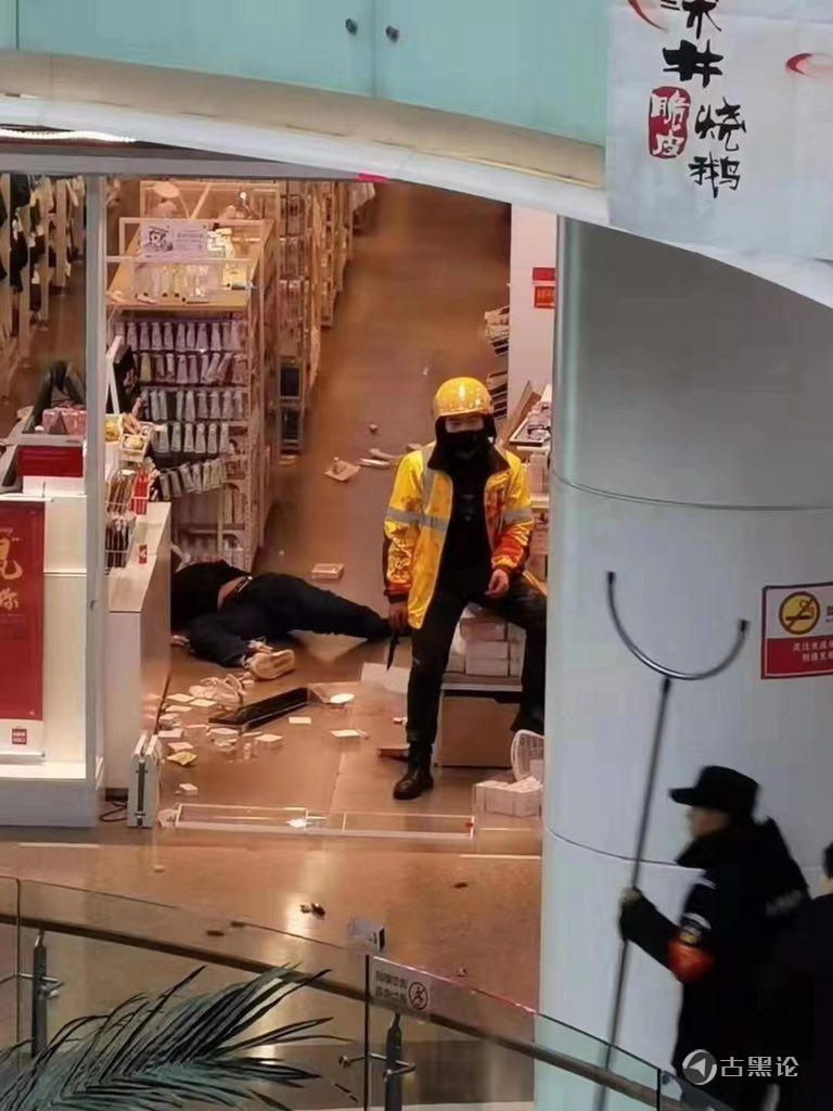 武汉魏佳佰港城,美团员工杀了人 photo_2019-12-23_07-54-39.jpg