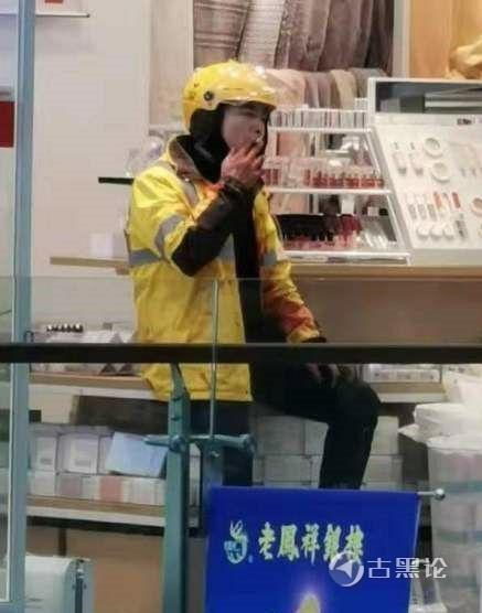 武汉魏佳佰港城,美团员工杀了人 photo_2019-12-23_07-54-39 (2).jpg