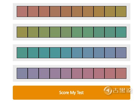 如何检测你是不是色盲 Img-1.png