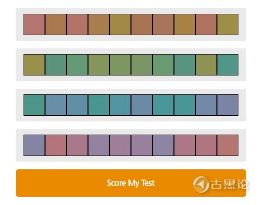 如何检测你是不是色盲 Img-3.png
