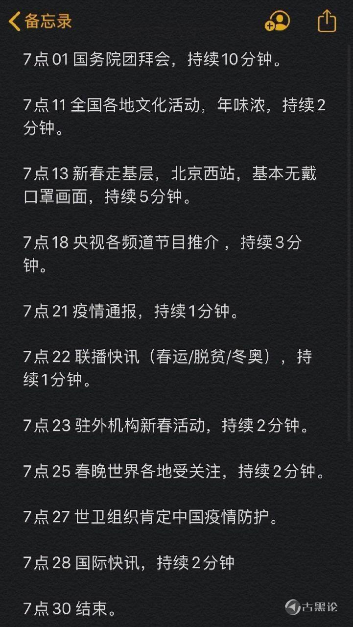 """这就是最""""权威""""媒体下的中国 photo_2020-01-24_11-12-32.jpg"""