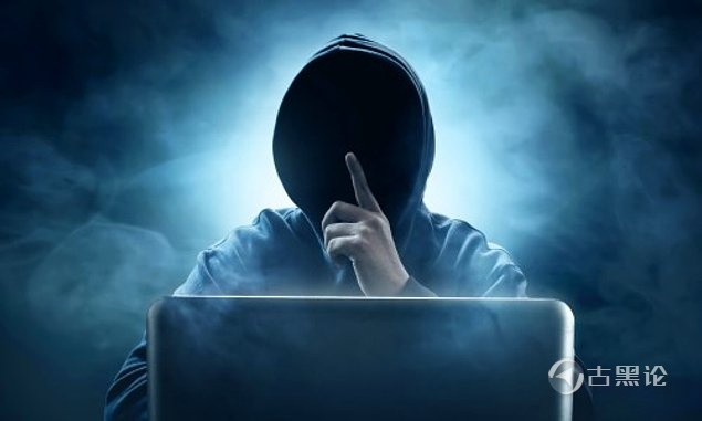 黑客是一个梦(越南邻国宰相)