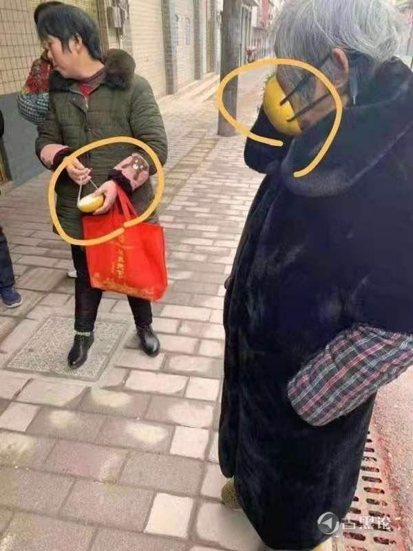 """武汉肺炎期间各种""""硬核""""防护工具 photo_2020-02-14_18-45-06.jpg"""