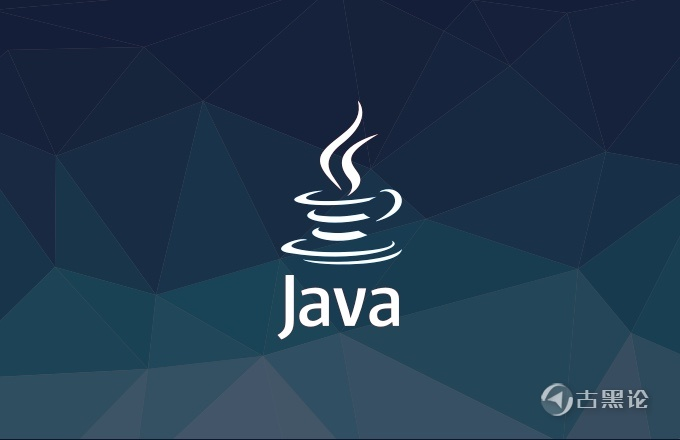 Java语言的前生今世(上) thumb-course-java-intermediate.jpg
