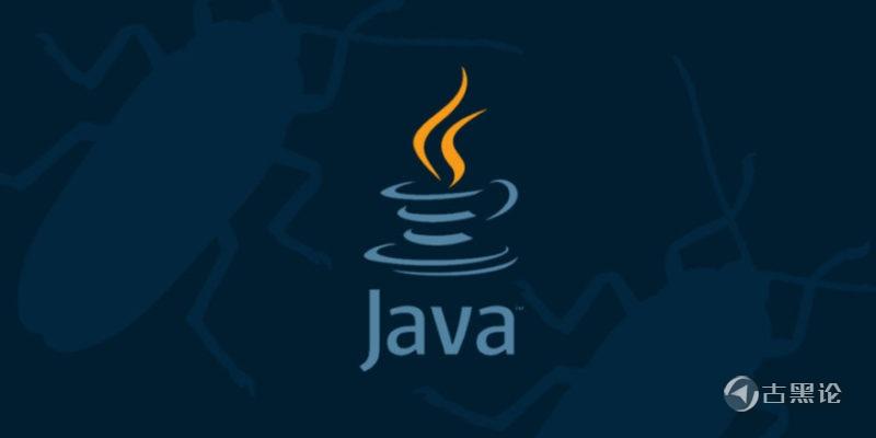 Java语言的前生今世(下) Java-Debugging-Tips-881x441-800x400.jpg