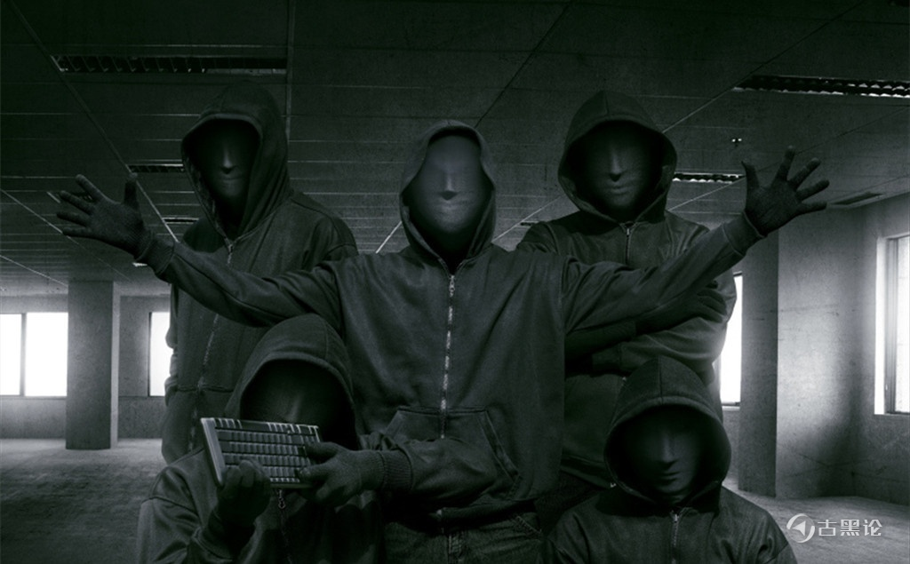 黑客有四个帽子 39e3e948a9ff4fb889d1434b23db6d7e.jpeg