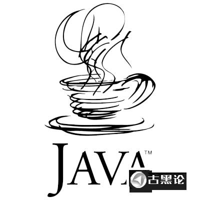 Javascript诞生记 十天设计一门语言 bg2011062402.png