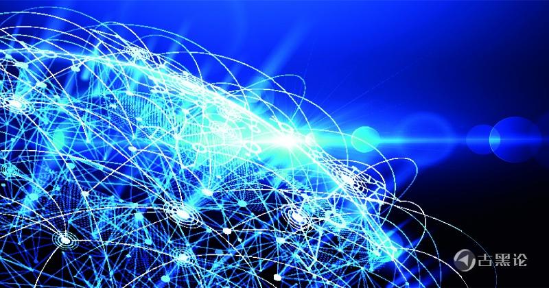 政府如何限制互联网网速 Explain-Like-I'm-5-The-Internet-of-Things.jpg
