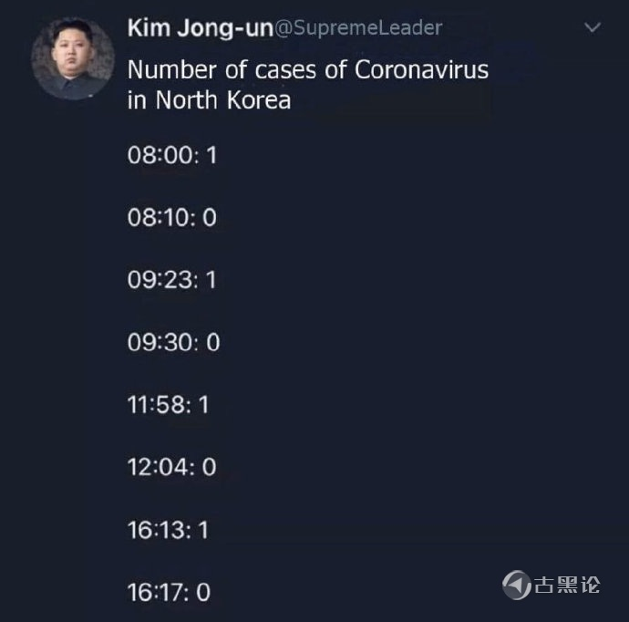 北韩是二进制国家 005xPsz4gy1gcuxoautymj30ud0u0gx9.jpg