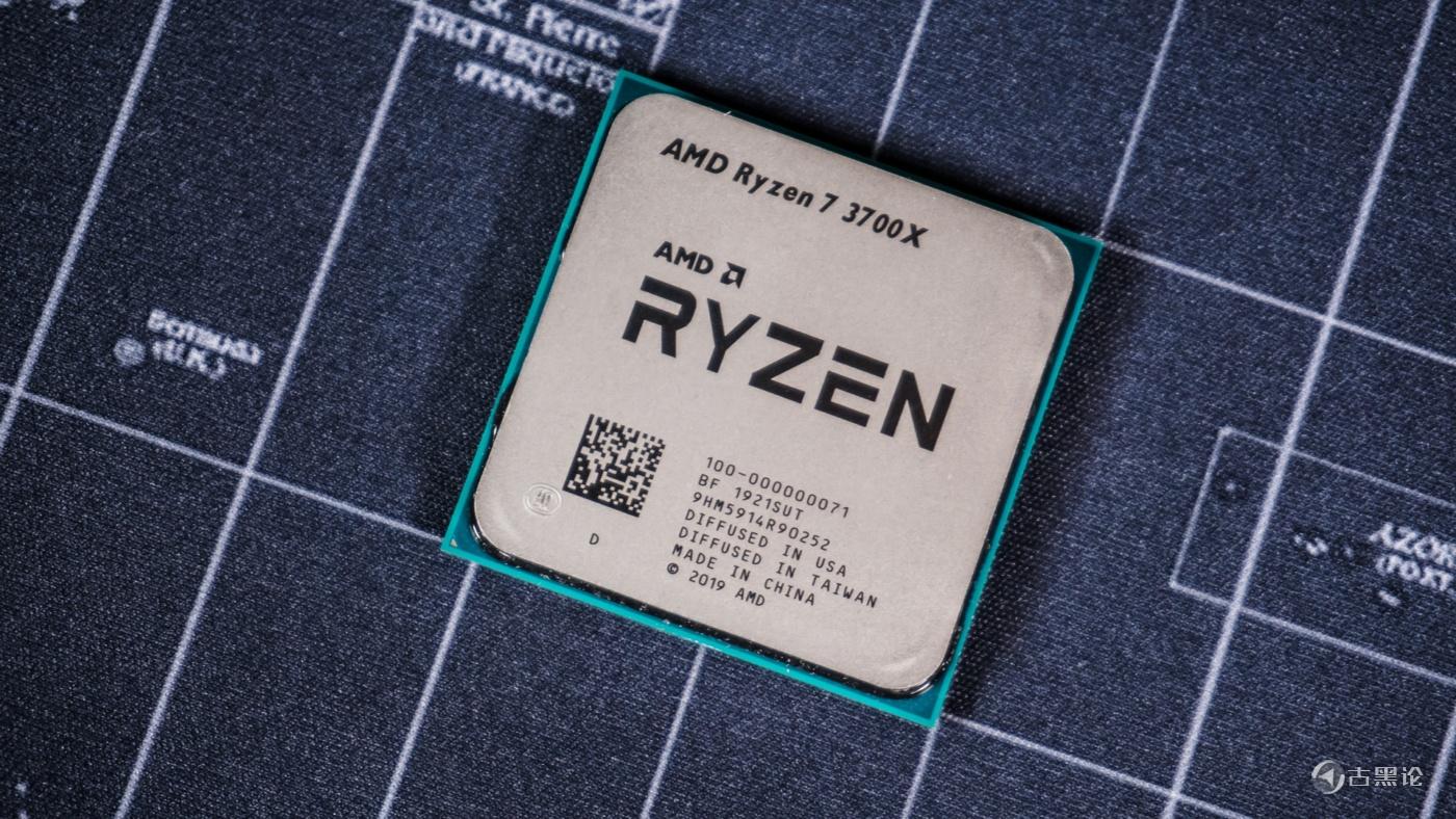 最新研究AMD处理器存在漏洞,可致新型侧信道攻击 15838183542869.jpeg