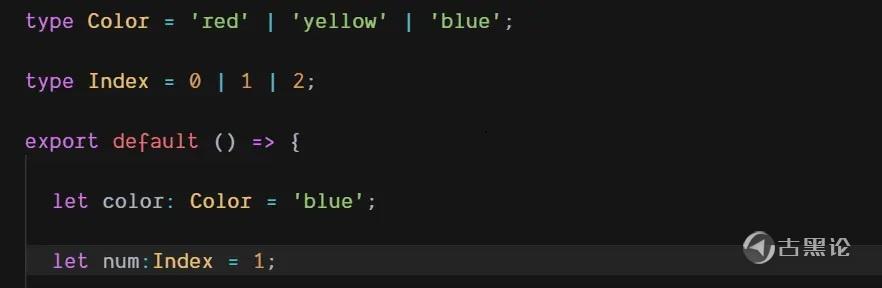 深入浅出typescript编程语言 9.jpg