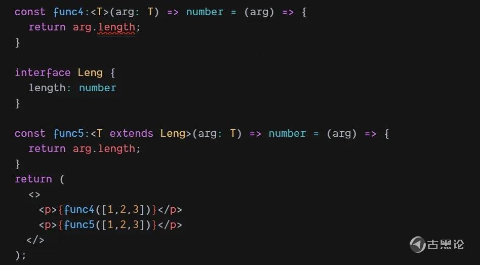 深入浅出typescript编程语言 d.jpg