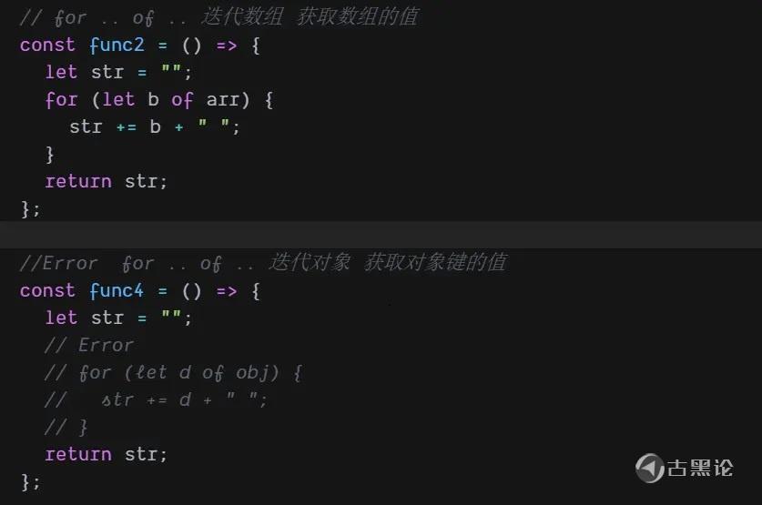 深入浅出typescript编程语言 a.jpg
