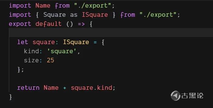 深入浅出typescript编程语言 o.jpg