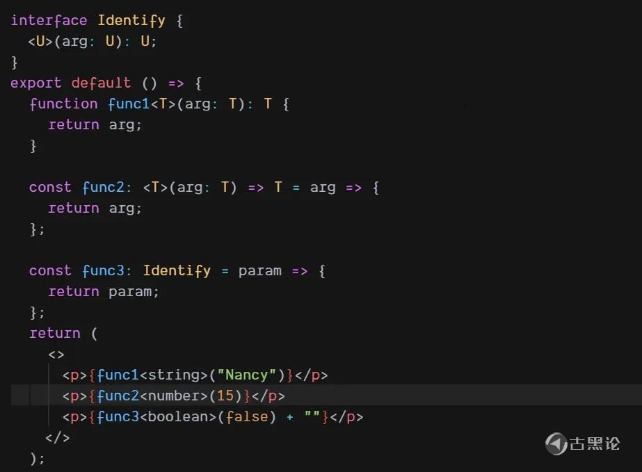 深入浅出typescript编程语言 c.jpg