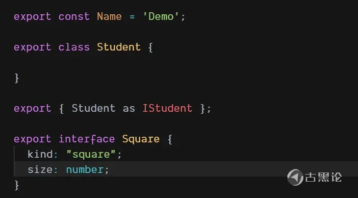 深入浅出typescript编程语言 m.jpg
