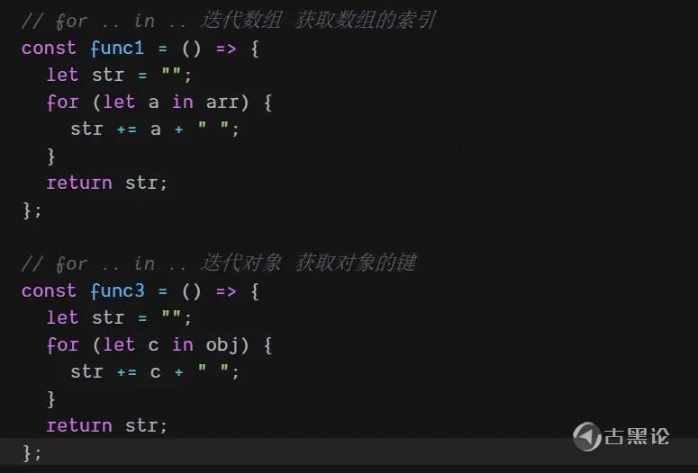 深入浅出typescript编程语言 b.jpg