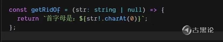 深入浅出typescript编程语言 h.jpg