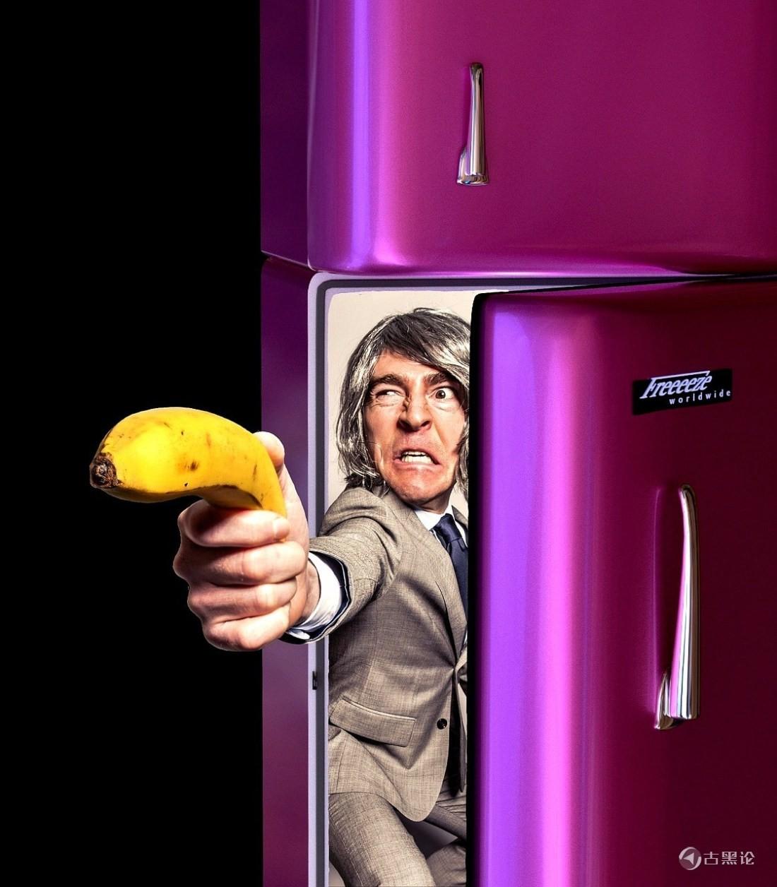 你家冰箱可以在法庭上指认你撒谎 00-1.jpg