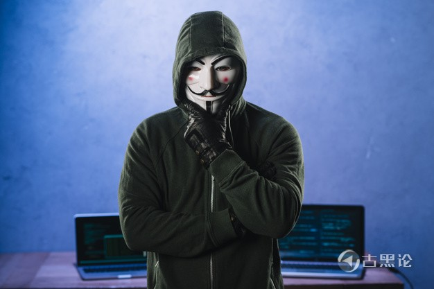 黑客是怎么思考的? hacker-with-anonymous-mask_23-2147985387.jpg