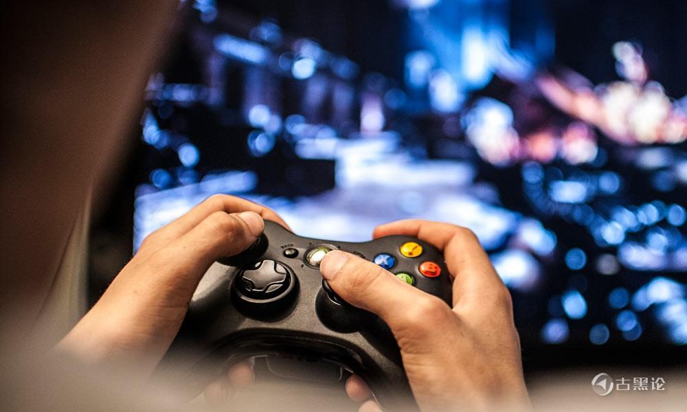 游戏行业黑话 fea-video-gam-controller.jpg