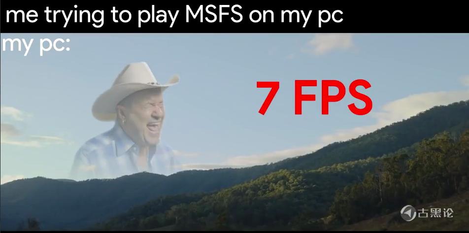 当你的电脑尝试运行微软飞行模拟器 Image 1.png