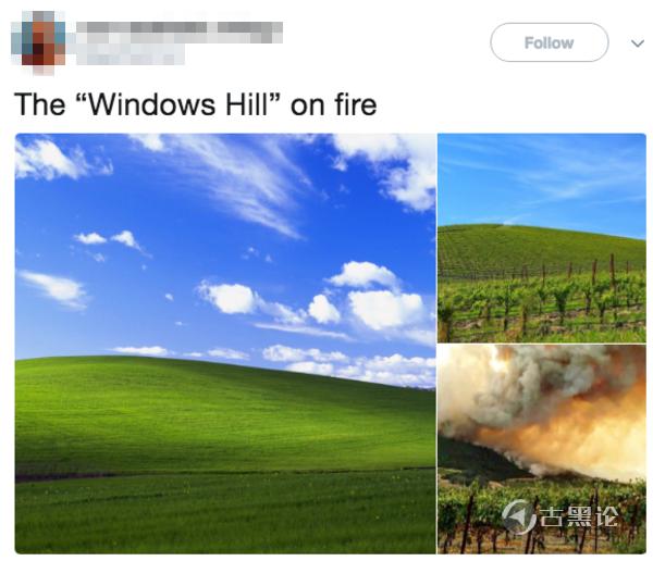 Windows XP默认壁纸的传说 18.png