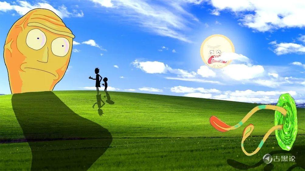 Windows XP默认壁纸的传说 14.jpg