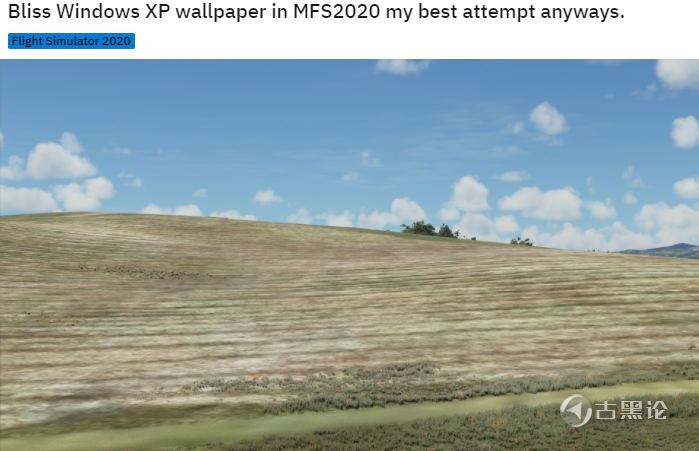 Windows XP默认壁纸的传说 29.png