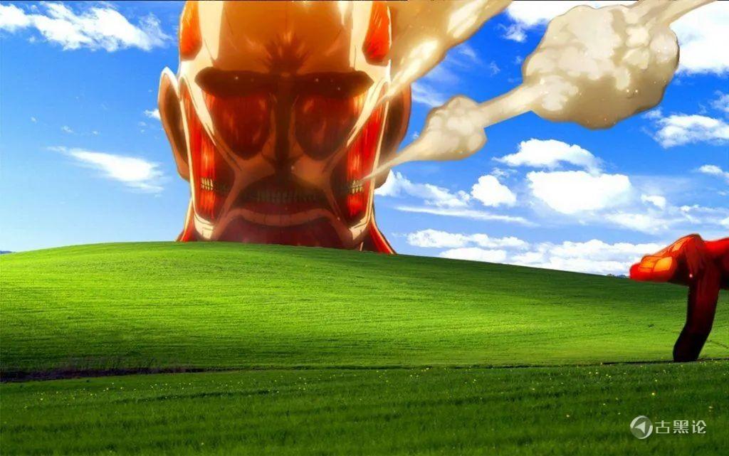 Windows XP默认壁纸的传说 12.jpg