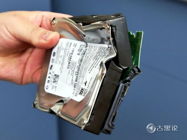 7个方法彻底销毁硬盘数据 1949591361-1.jpg