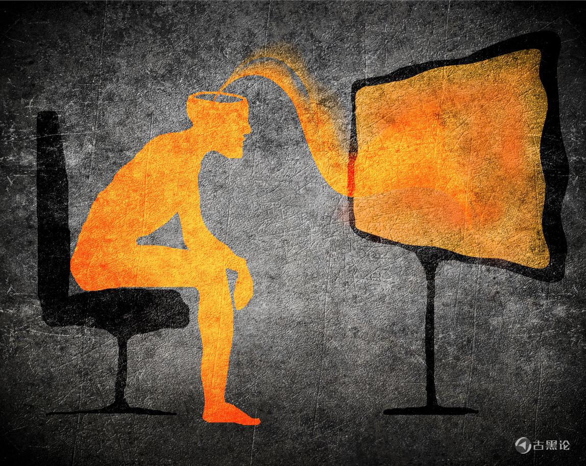 洗脑的力量到底有多可怕? 1_kPEh2Qq9zHR2r2hfwSYINQ.png